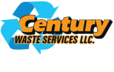 Century Waste Services LLC